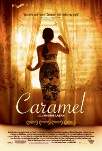 """Caramel"" Review"