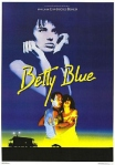 Betty_blue_ver2