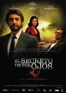 el-secreto-de-sus-ojos-wins-oscar-academy-awards-2010