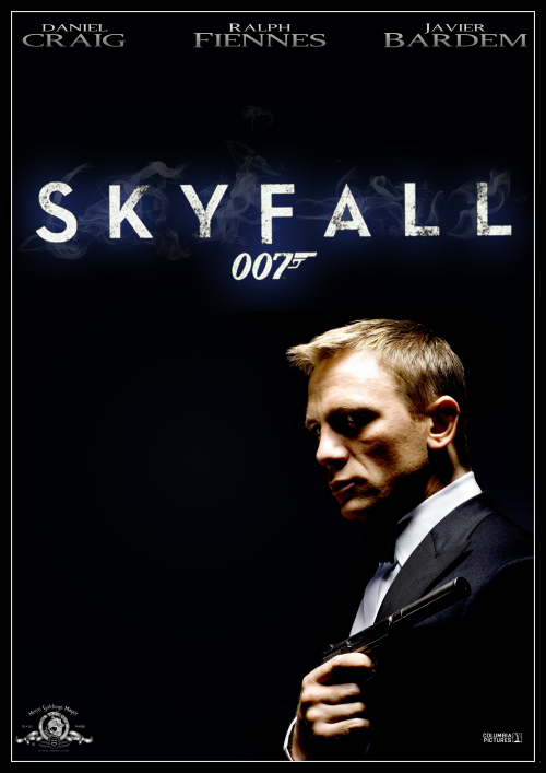 skyfall-new