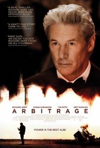 arbitrage_poster