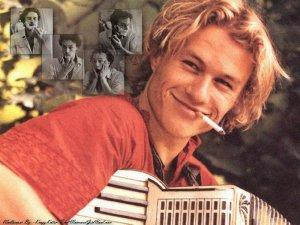 Heath-Ledger-heath-ledger-5885194-800-600