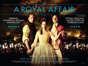 Royal_Affair_Quad_FINAL_High Res-1