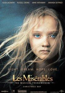 Les-Miserables-Poster1