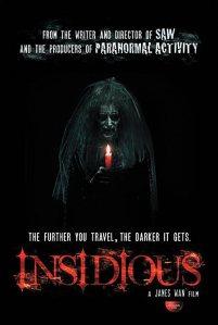 insidious-poster