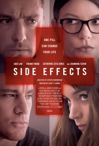 Side-Effects_final-posterPPP
