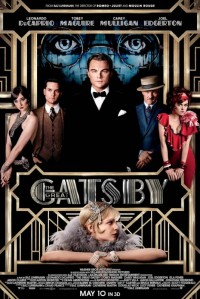 Friday THE-GREAT-GATSBY-Poster-535x802