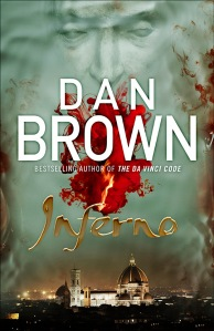 db_uk_cover_of_inferno_by_dan_brown