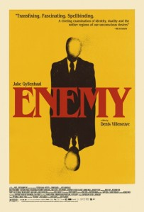 enemy-poster1-407x600