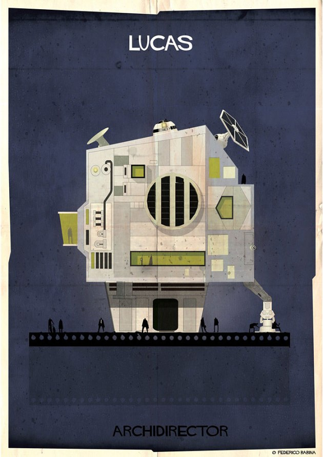 movie-director-houses-archidirector-federico-babina-20