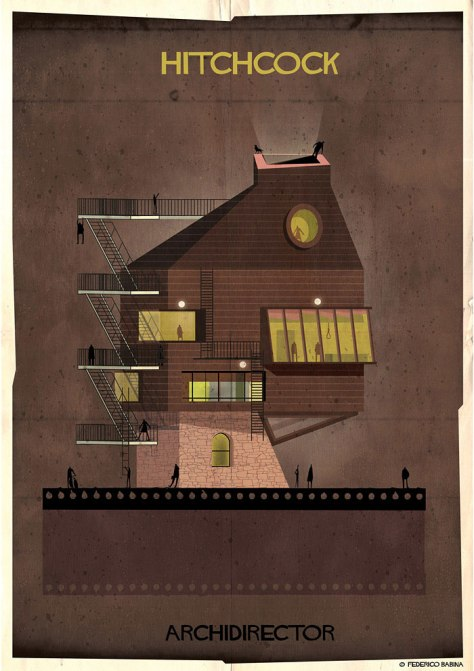 movie-director-houses-archidirector-federico-babina-22