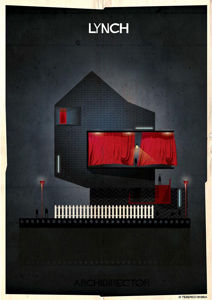 movie-director-houses-archidirector-federico-babina-25