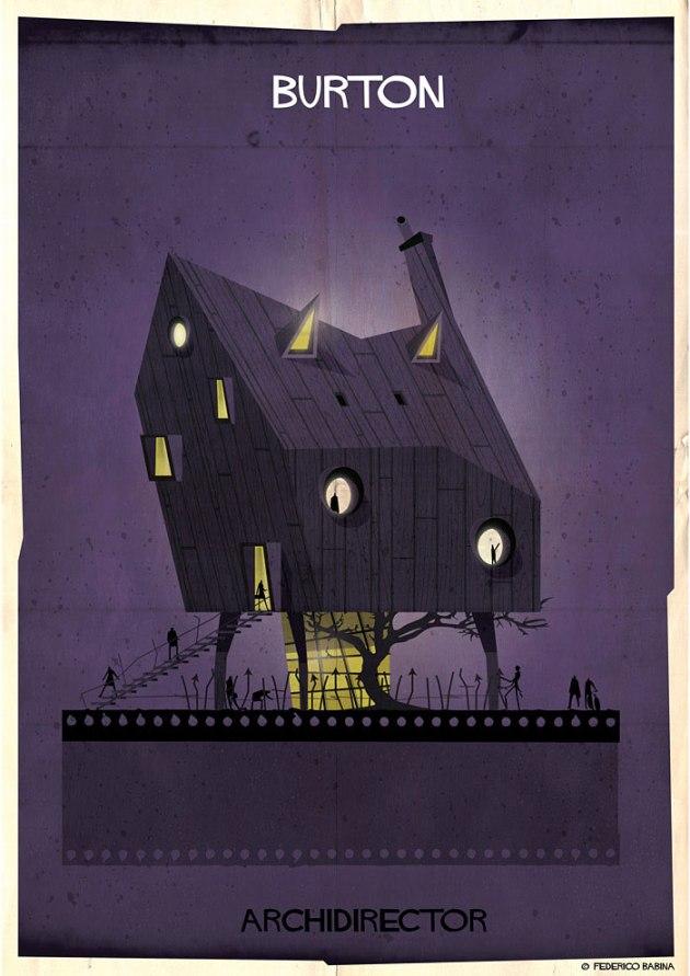 movie-director-houses-archidirector-federico-babina-26