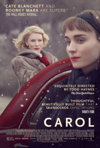 gallery-1447343181-carol-poster2-final-691x1024