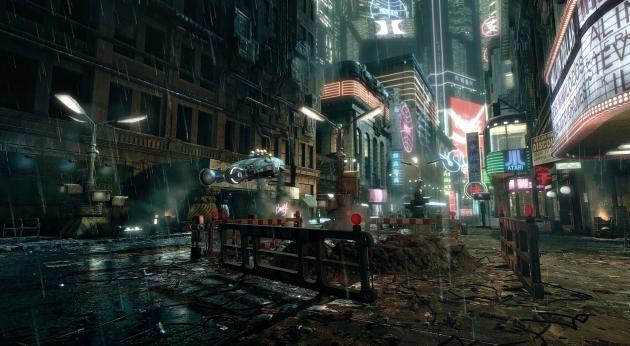 blade-runner-city-image-astranovascifi-astra-nova-scifi-science-fiction-film-tv-book-nerd-blog
