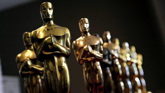 How_to_watch_the_Oscars_2016_nominations_live