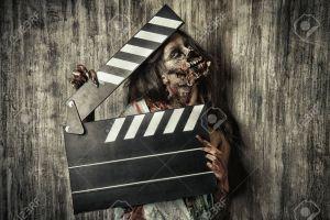 murder film