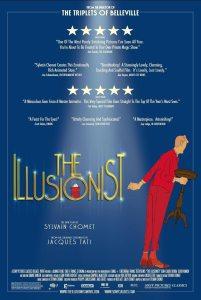 the-illusionist