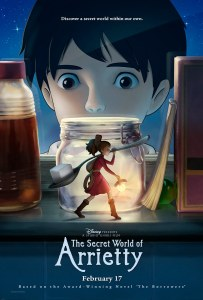 the-secret-world-of-arrietty