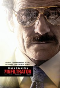 the-infiltrator-image
