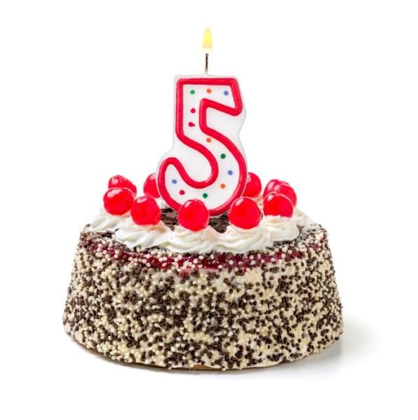 5-years-celebration-small