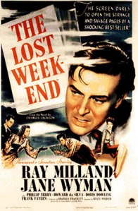 the-lost-weekend-poster