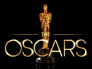 academy-awards-2017-here-is-the-full-list-of-nominations-for-oscar-2017-25-1485324839