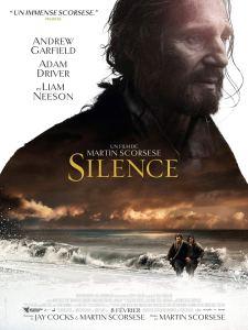 silence-2017-4