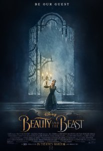 beauty_and_the_beast_poster_fanmade_by_mintmovi3-dauua2v