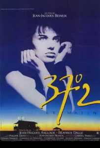 betty-blue-movie-poster-1986-1010355058