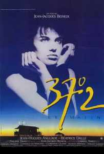 betty-blue-movie-poster-1986-1010355058