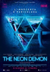 neon_demon_ver3_xxlg