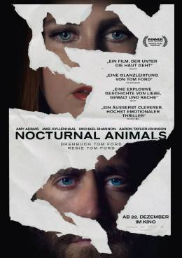 Nocturnal-Animals-2016-poster