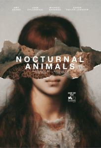 the-internet-s-best-design-talents-have-created-some-stunning-nocturnal-animals-poster-art