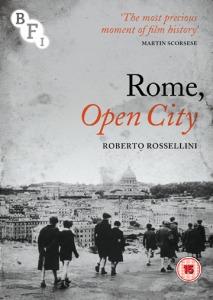 rome_open_city_web