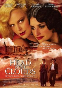 2004-head_in_the_clouds-3
