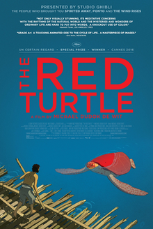 The_Red_Turtle