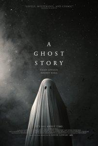 A-GHOST-STORY-via-A24