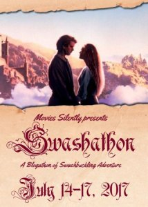 swashathon-2-princess-bride