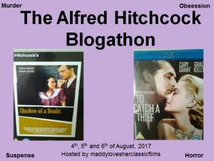 hitchcock-blogathon-3