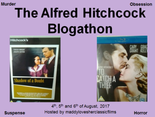 hitchcock-blogathon-3
