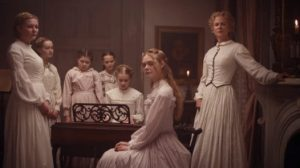 the-beguiled-coppola-still1-526x295