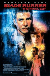 """Blade Runner"" Review"