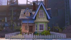pixar_up_house_exterior_a_l