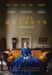 Lady-Macbeth-NZ-poster_draft-webjpg