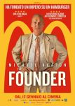 the-founder_poster_goldposter_com_6