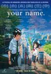 your-name-movie-poster-2016-1010777234