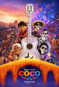 coco-movie-poster-1