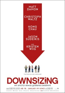 Downsizing-International-Poster-2