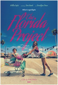 florida-project (1)